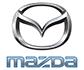 Mid North Mazda